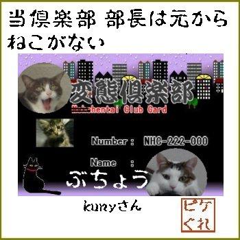 kuny-san.jpg