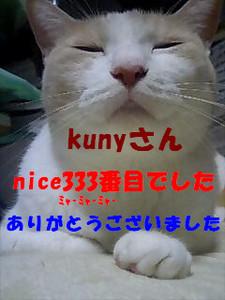 m_333niceThankYou.jpg